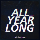 All Year Long 2020 von Various Artists