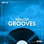 Mellow Grooves 004 de Various Artists