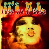 Free as a Bird (Production Music) von It's M.E.