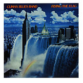 Flying the Flag by Climax Blues Band