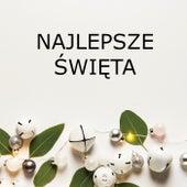 Najlepsze Święta by Various Artists