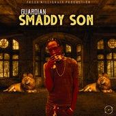 Smaddy Son de Guardian