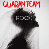 Quaranteam: Rock by Various Artists
