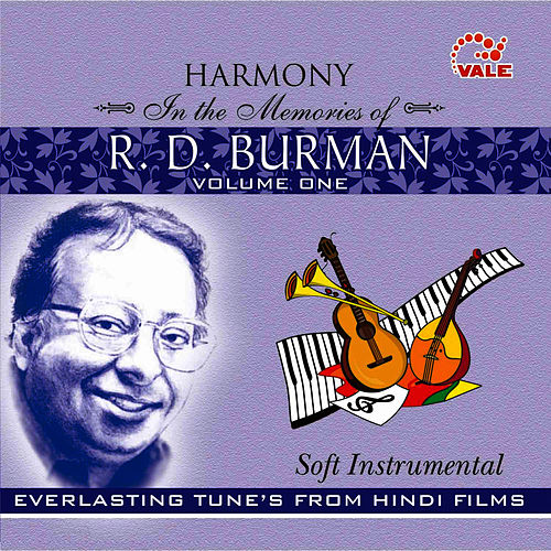 download instrumental song chura liya hai tumne jo dil ko