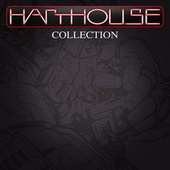 Collection von Various Artists