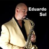 Arthur's Theme: Best That You Can Do (Instrumental Version) von Eduardo Sol
