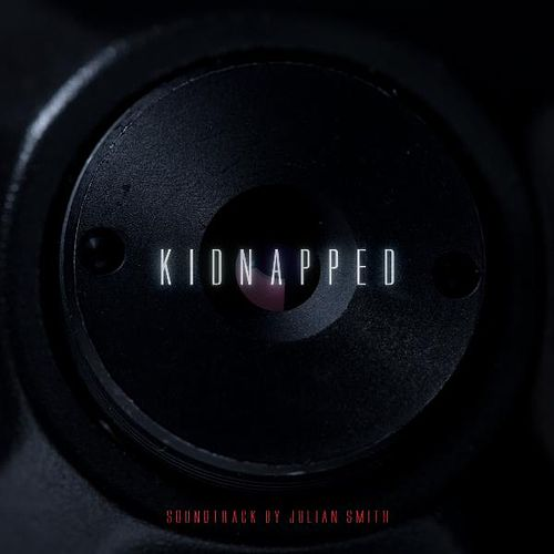 Kidnapped (Original Soundtrack) by Various Artists