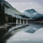 Every Breath You Take (Acoustic) de Veil