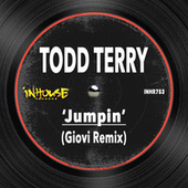 Jumpin (Giovi Remix) fra Todd Terry