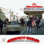 Checkpoint Charlie von Showbiz