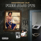Free Jojo, Pt. 2 de Shootergang Jojo