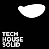 Tech House Solid by Various Artists
