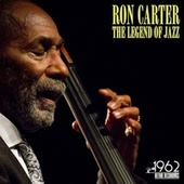 The Legend of Jazz by Ron Carter