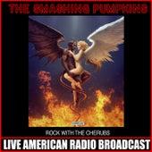 Rock With The Cherubs (Live) de Smashing Pumpkins