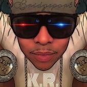 Tonight by K.R.
