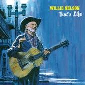 Cottage For Sale von Willie Nelson