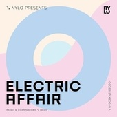 Electric Affair de Acay