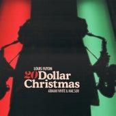 20 Dollar Christmas by Louis Futon