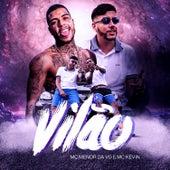 Vilão by MC Menor da VG