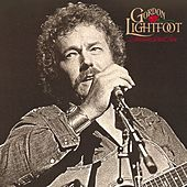 Dream Street Rose by Gordon Lightfoot