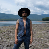 Come To My Door (Live at Levon Helm Studios) de Jose James