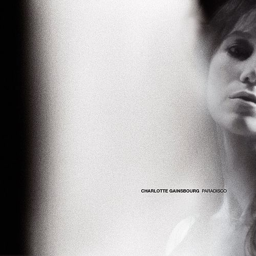 Paradisco by Charlotte Gainsbourg