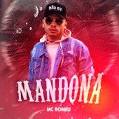Mandona by Mc Romeu