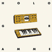 Hologramme by Hologramme