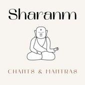 Shanno Mitr by Nanda