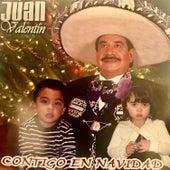 Contigo en Navidad by Juan Valentin