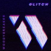 Glitch de Woodybreaker