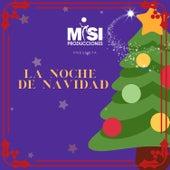 La Noche de Navidad de Misi