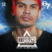 Bonde Dos Illuminatis by Mc G7