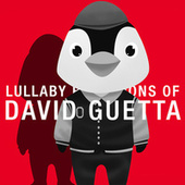 Lullaby Renditions of David Guetta de The Cat and Owl