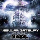 Nebular Gateway by Various Artists