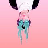 do u miss me? by Ella Rammelt