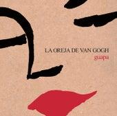Guapa de La Oreja De Van Gogh
