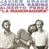 La Mandragora by Various Artists