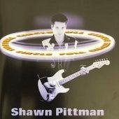 Full Circle von Shawn Pittman