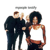 Testify de M People
