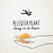 Pleisterplaat by Lenny En De Wespen