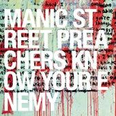 Know Your Enemy de Manic Street Preachers