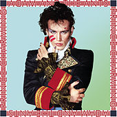Prince Charming (Remastered) by Adam & The Ants