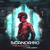 The Darkness and The Light de Scandroid