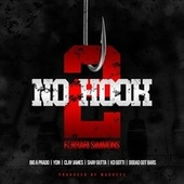 No Hook 2 de Ferrari Simmons