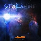 Starshine by Al Martin Project