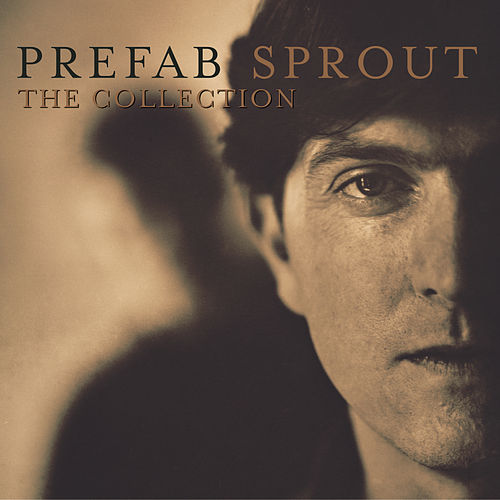 The Collection by Prefab Sprout