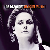 Alison Moyet - The Essential Collection de Alison Moyet