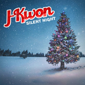 Silent Night by J-Kwon