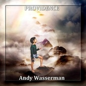 Providence by Andy Wasserman